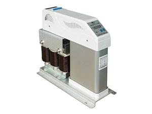 Reactive Power Compensation Device Power System Manufacturer Bocheng